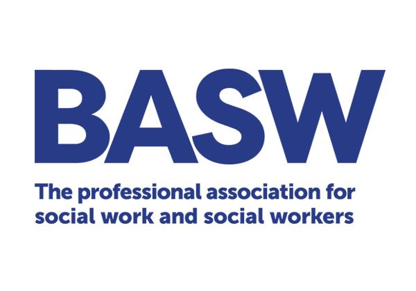 www.basw.co.uk