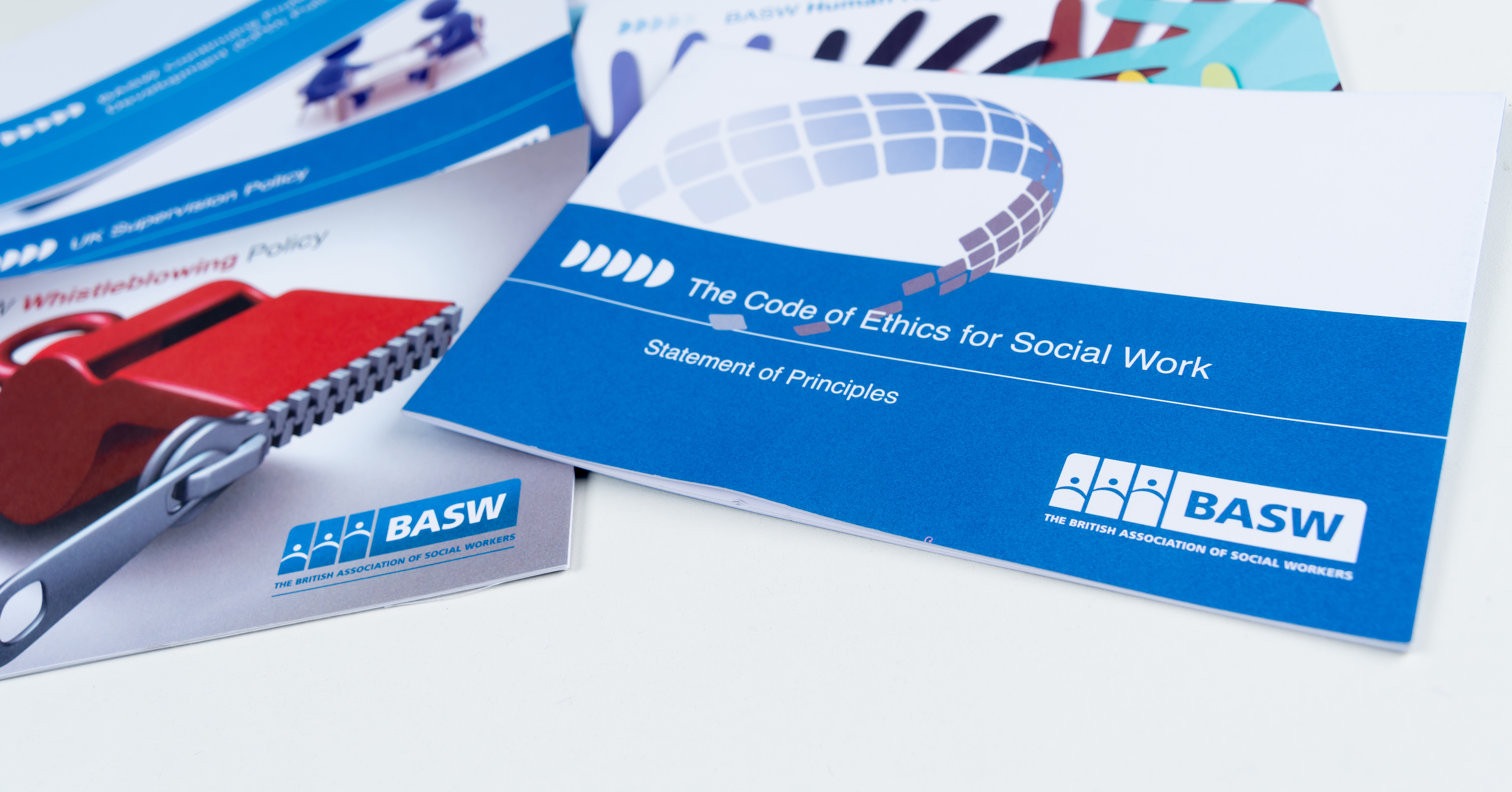 picture about Nasw Code of Ethics Printable titled Code of Ethics BASW