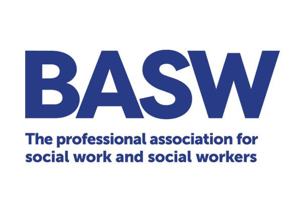BASW - The professional association for social work and social workers