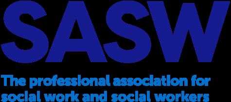 BASW Scotland colour logo
