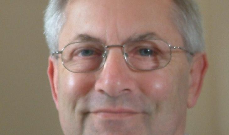 Colin Slasberg, adult social care, eligibility criteria