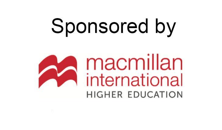Macmillan international higher education logo