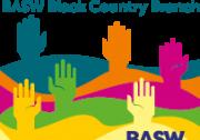 Black Country Branch Meeting Human Rights Seminars
