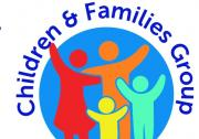 BASW England Children and Families Group logo