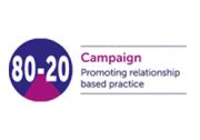 80-20 Campaign