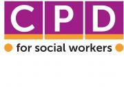 BASW CPD logo