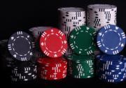 gambling young people addiction