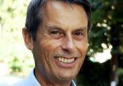 John Kemmis