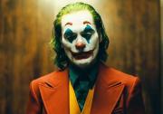 Joker social work depression loneliness isolation