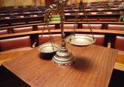 Court work northern ireland children's services social work