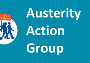 Austerity Action Group