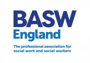 BASW England - The professional association of social work and social workers