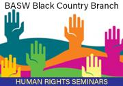 BASW Black Country Branch human rights