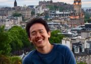 Photo of article author John Lim