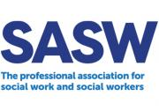 SASW logo
