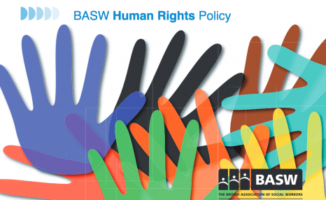 BASW Human Rights Policy