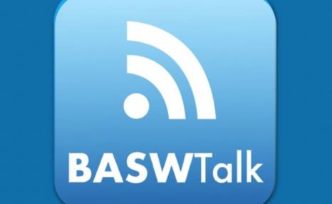 BASWTalk Podcast