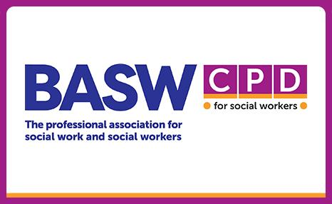 basw-cpd