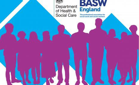 Capabilities Statement for Social Work with Autistic Adults