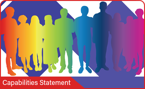 Capabilities statement for social work practice with adults who have learning disabilities