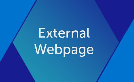 External webpage