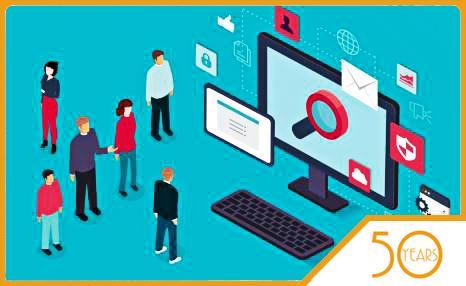 BASW e-book: technology