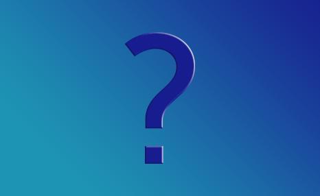 Social Work Englad FAQs image
