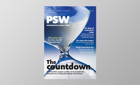 PSW April 2010
