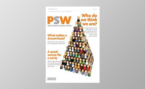 PSW April 2013