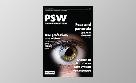 PSW April 2014