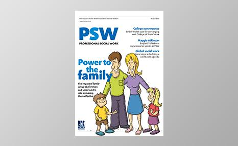 PSW August 2010