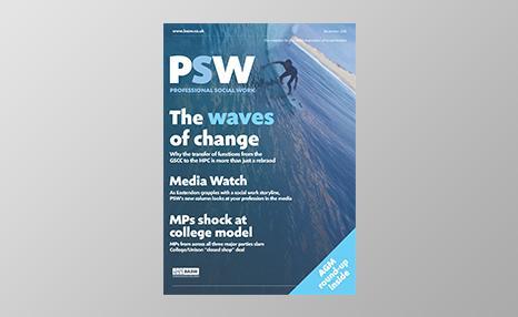 PSW December/January 2011