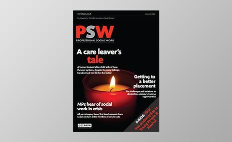 PSW December 2012