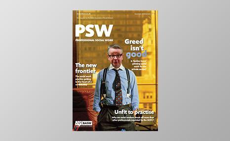PSW December 2013/January 2014