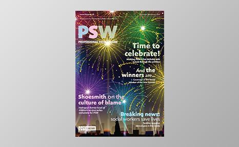 PSW December 2014/January 2015