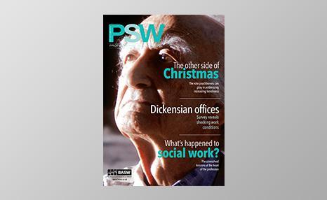 PSW December 2015/January 2016