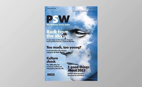 PSW February 2012