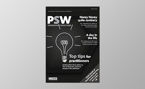 PSW February 2013