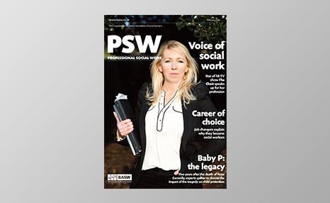 PSW February 2014