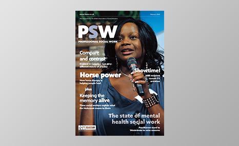 PSW February 2015
