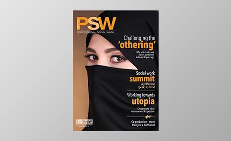 PSW February 2016
