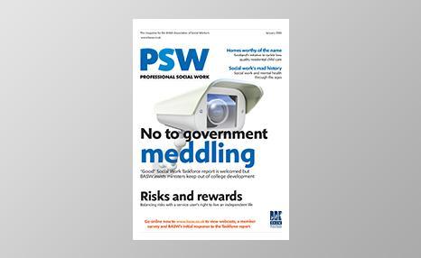 PSW January 2010