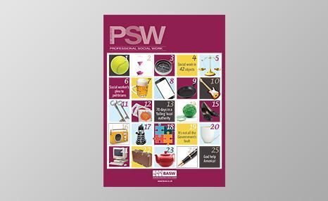 PSW December 2016/January 2017