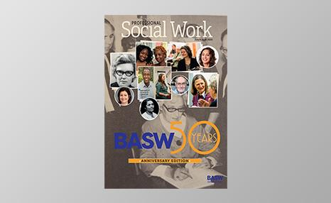 PSW July/August 2020