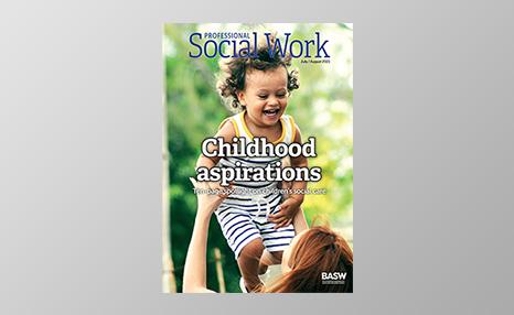 PSW July/August 2021