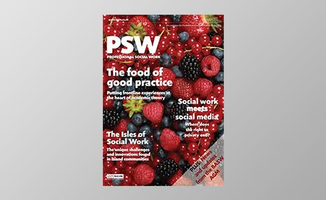 PSW July/August 2012
