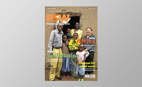 PSW July/August 2014