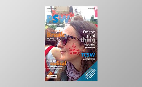 PSW July/August 2015