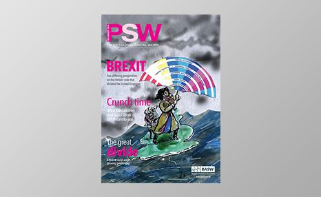 PSW July/August 2016