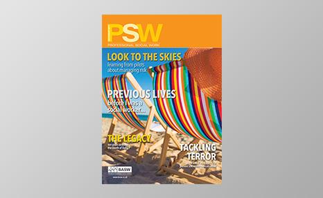 PSW July/August 2017